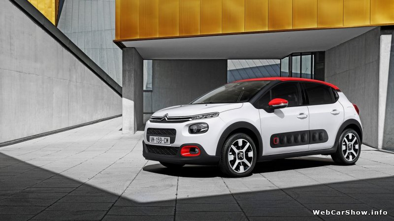 2017 citroen c3 reviews photos releasing date prices and specs rh webcarshow info citroen c3 owners manual 2011 citroen c3 owners manual