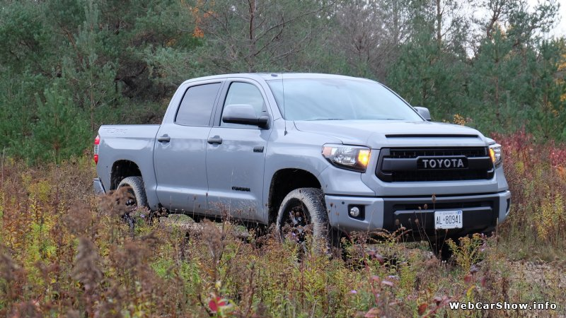 2017 toyota tundra trd pro reviews photos releasing date. Black Bedroom Furniture Sets. Home Design Ideas