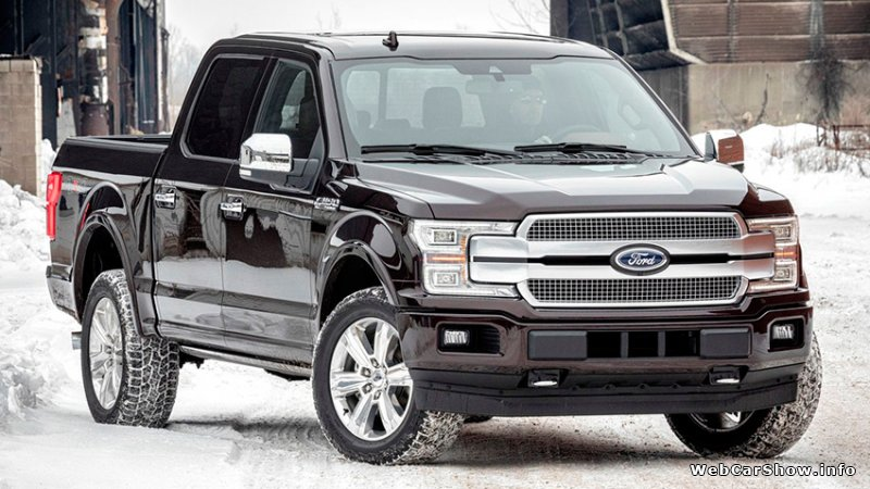 Ford America Official Site on ford upfitters, ford f650 interior, ford ecosport usa, ford f-150 raptor 2014, ford forum, ford tumblr, ford ranger brasil, ford mustang concept car, ford country, ford usa website, ford ecosport mars red, ford mustang wallpaper, ford accessories, ford gt concept,