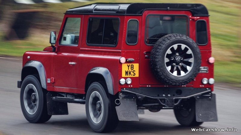 https://webcarshow.info/wp-content/uploads/2018/01/2018-Land-Rover-Defender-Works-V8_3.jpg